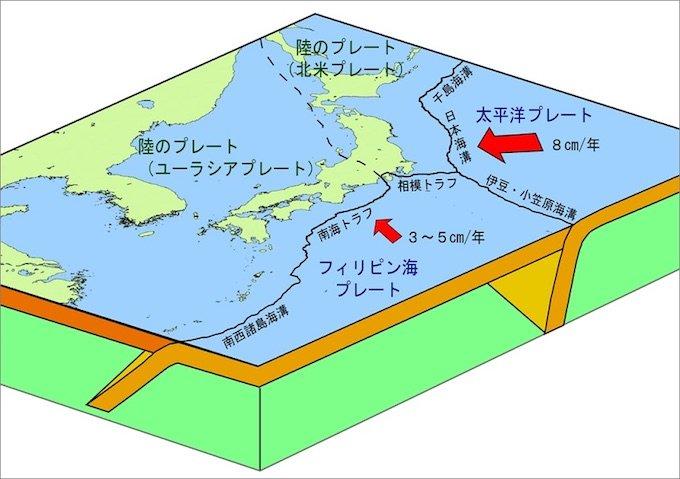 Nankai_Trough01.jpg