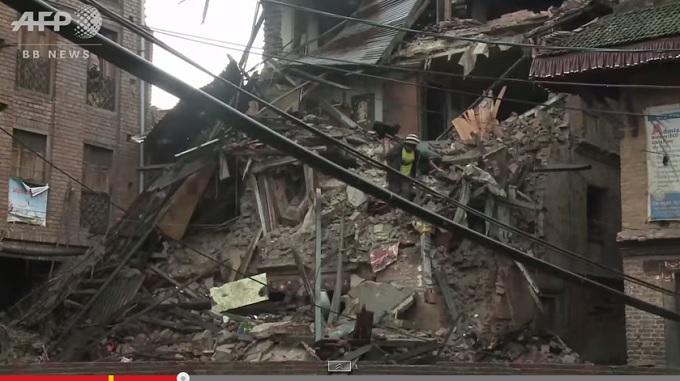 NepalEarthquake_2.jpg