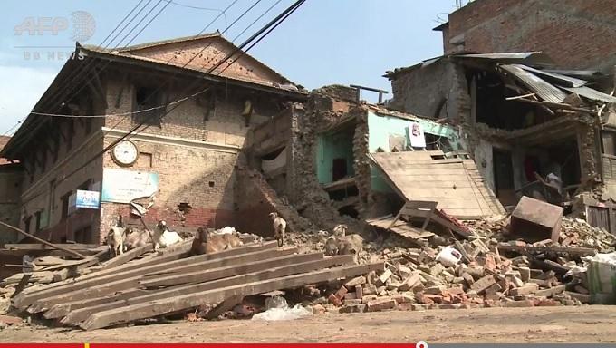 NepalEarthquake_3.jpg