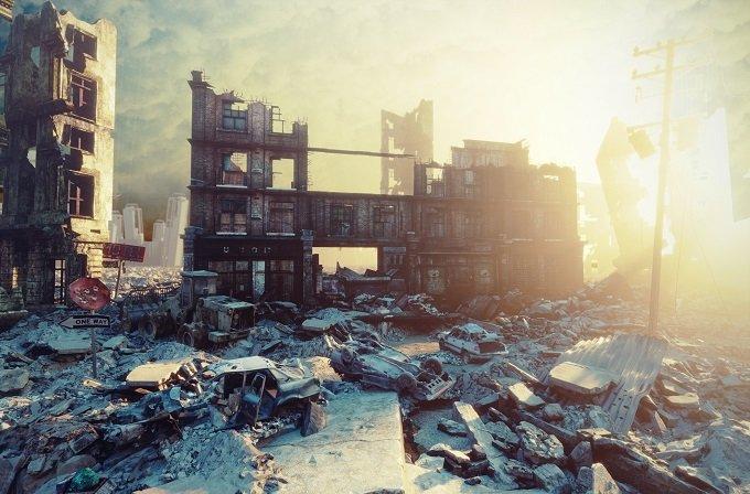 【緊急警告】12月中に南海トラフ巨大地震発生か!? 英紙「起きれば日本瞬殺」、過去のパターンと不気味すぎるリンクの画像4