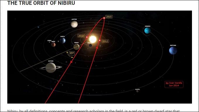 Nibiru_2.jpg