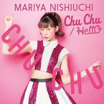 Nishiuchi_2.jpg