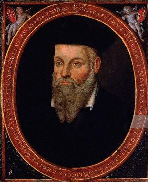 Nostradamus_by_Cesar1212.jpg