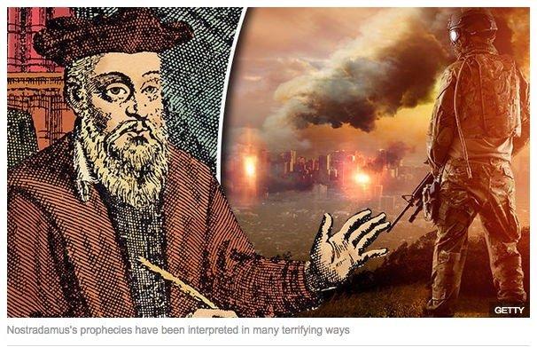 Nostradamus_predictions_1202.jpg