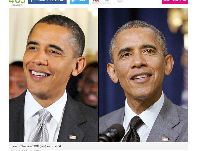 ObamaBeforeAfter.jpg