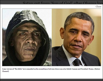 ObamaGhost_2.jpg