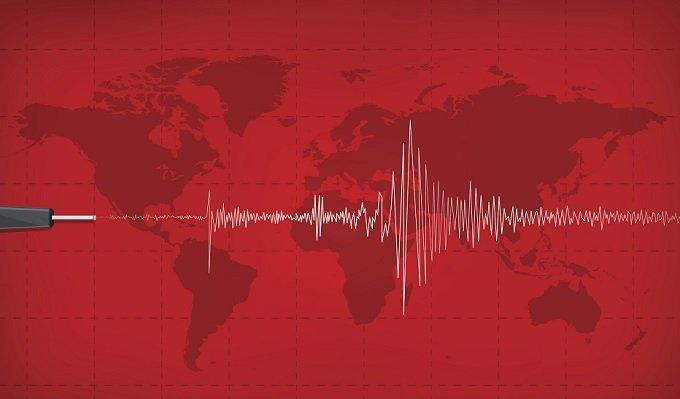 OklahomaEarthquakes2.jpg