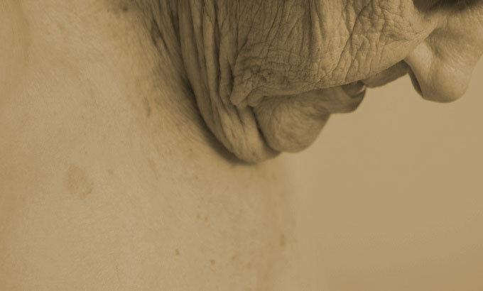 奇習! 老人を素っ裸にして縛り上げ、雪上を引き回す! 北陸地方の残酷行事「おじい転がし」の怖い意味とは?の画像1