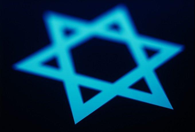 スクープ! 「日ユ同祖論」が決定的に!? ユダヤと諏訪「御柱祭」の5番目の共通点を新発見!の画像6