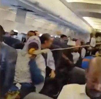 OnboardExplosion.jpg