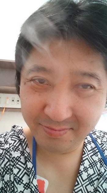 OnmyojiKi_2.jpg