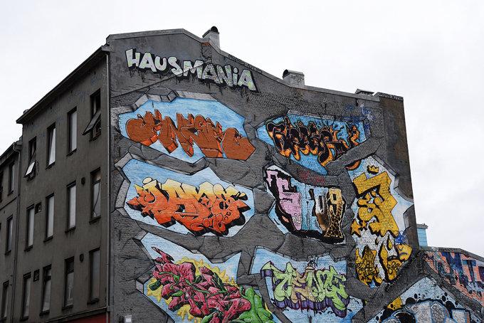 Oslo_graffiti_01.jpg