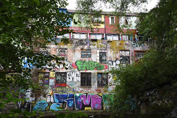 Oslo_graffiti_06.jpg