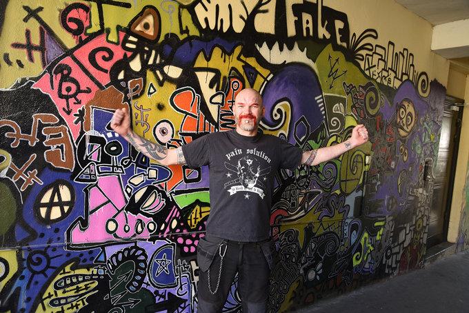 Oslo_graffiti_organizer_suscon.jpg