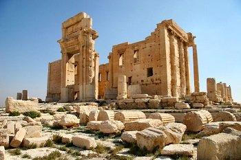 Palmyra_4.jpg