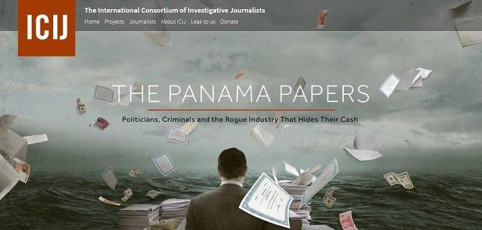 【パナマ陰謀論】リーク前の「6つの出来事」と世界支配を目論む「闇の富裕層」とは?の画像1