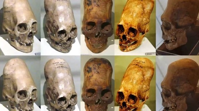 ParacasSkulls.jpg