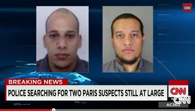 ParisAttack.jpg