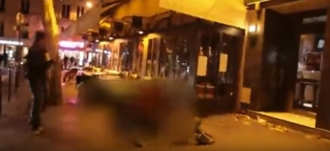 ParisAttacks.jpg