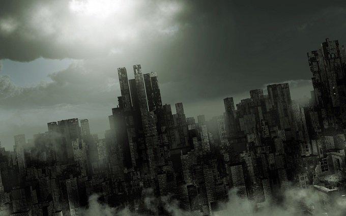 人類は漠然と始まった第三次世界大戦の真っ只中にいることが判明! ポール・ソロモンの予言が現実に!の画像1