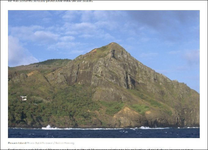 Pitcairn_2.jpg