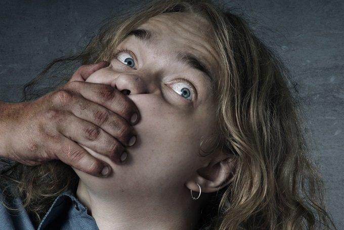 【閲覧注意】12歳になれば即レイプ、市長は児童ポルノで逮捕…! 少女たちの性地獄、絶海の孤島「ピトケアン島」の深すぎる闇の画像1