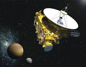 Pluto2.jpg