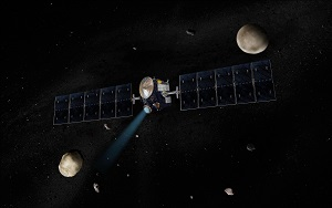 Pluto3.jpg