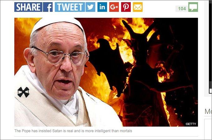 PopeSays_1.jpg