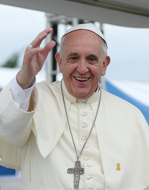 Pope_Francis_South_Korea_2014.jpg