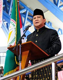 Prabowo_and_Indonesian_Pencak_Silat_Association_cropped.jpg