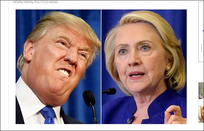 PresidentialRace.jpg