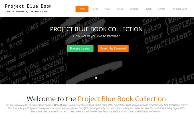 ProjectBlueBook.jpg