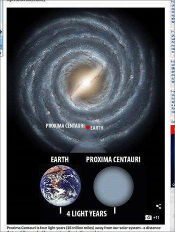 ProximaCrisis_1.jpg