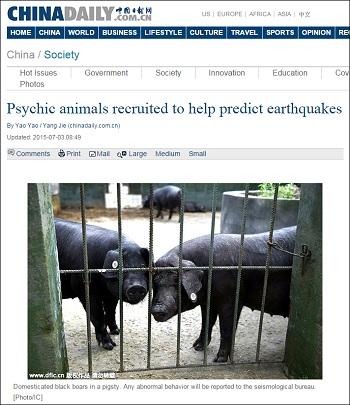PsychicAnimals.jpg