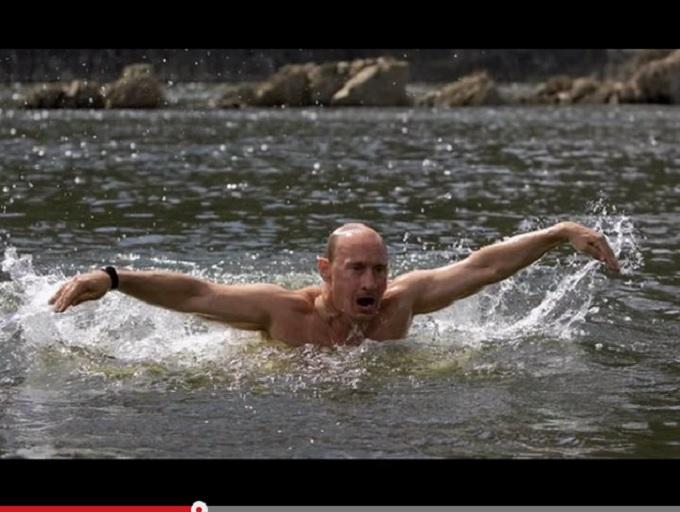 Putin_2.jpg