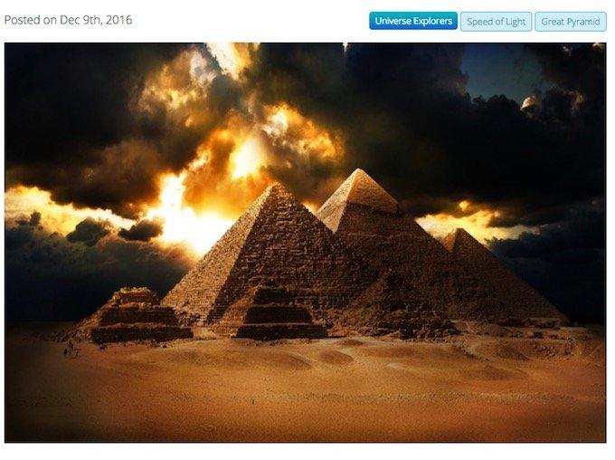 Pyramid_and_Light1201.jpg
