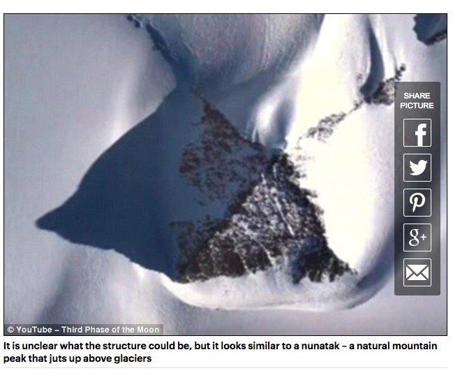 Pyramid_in_Antarctic20161102.jpg