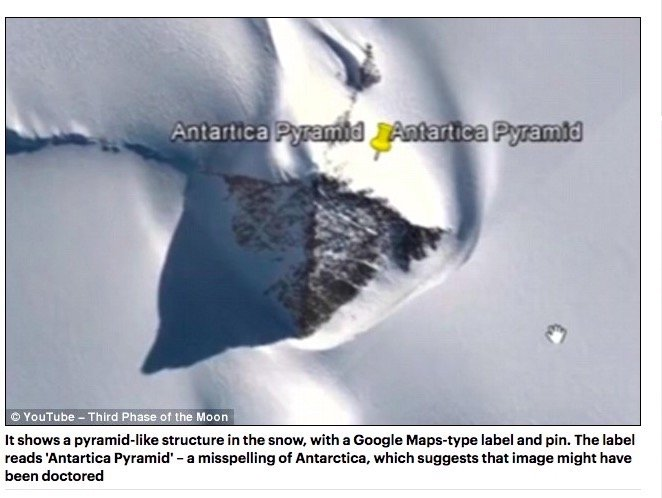 Pyramid_in_Antarctic20161103.jpg