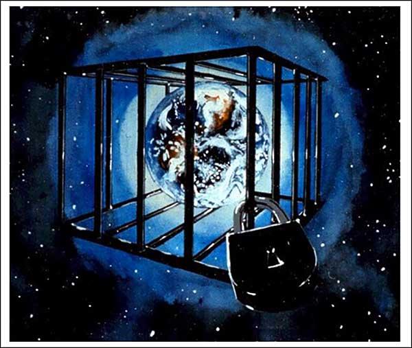 Quarantined-earth1.jpg