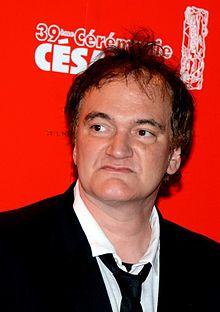 Quentin_Tarantino_Césars_2014_4.jpg