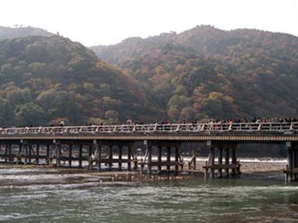 RE-arashiyama.jpg