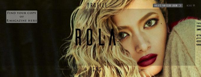 ROLA1127.jpg