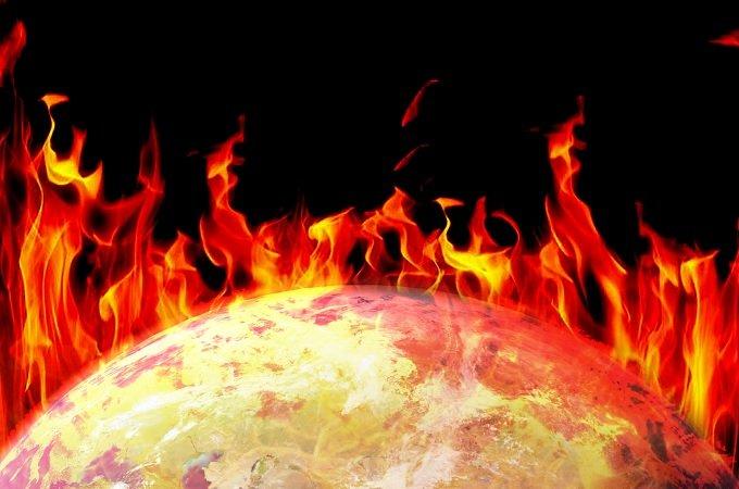 地震・噴火の元凶「リング・オブ・ファイアの活性化」が聖書に書かれていた! ユダヤ教指導者が続々警告!の画像1