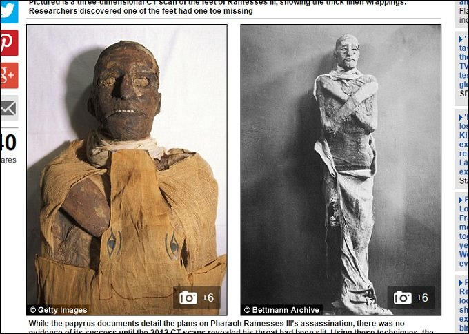 Ramesses_3.jpg