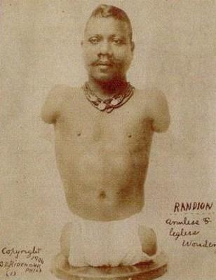 Randian.1906.jpg