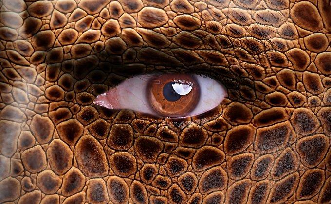 ReptilianQueen_3.jpg