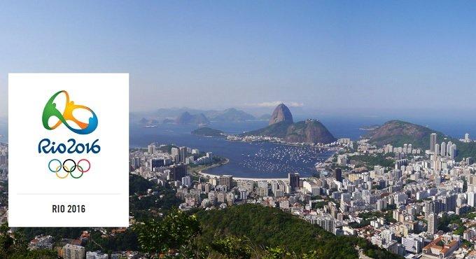 Rio2016zika.jpg