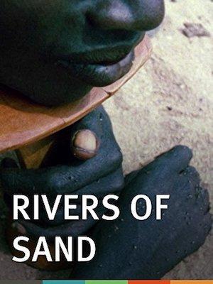 RiversOfSand.jpg