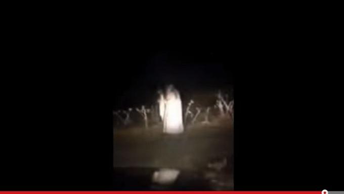 Sadako.jpg
